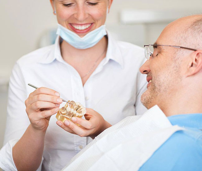 new-jersey-crown-bridges-dentist-near-me