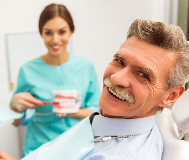new-jersey-dentist-for-dentures