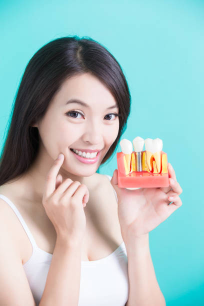 nearby dental implant offices in New Jersey